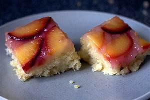 RECIPE: Plum Kuchen (German Coffee Cake) CAKES! CAKES