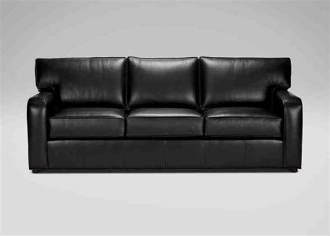 Ethan Allen Sofa Track Arm by Track Arm Sofa Definition Home Furniture Design