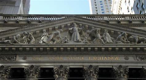 Bank of America Corporation (NYSE:BAC), Bank Of New York ...
