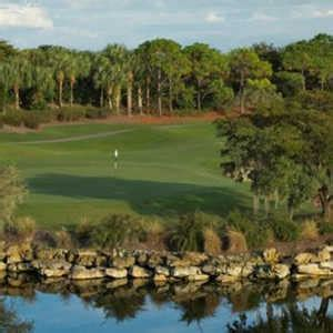 south   shadow wood country club  bonita springs