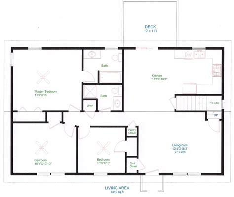 home design basics emejing basic home design pictures decoration design