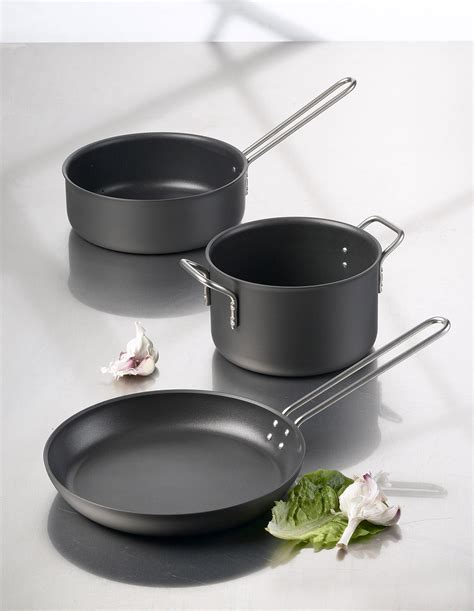 cookware hobs hob buying guide types suitable