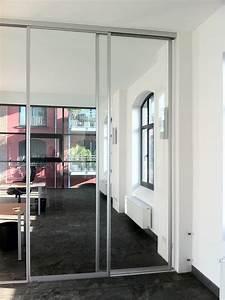 Raumteiler Mit Rückwand : m bel nach ma magazin ausgabe 1 ~ Sanjose-hotels-ca.com Haus und Dekorationen