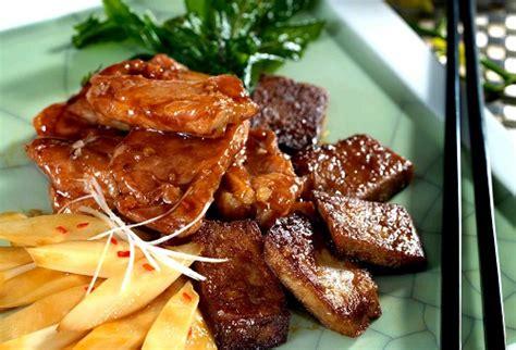 澳门中式料理 | 澳门餐厅推荐 | 澳门金沙城中心官网