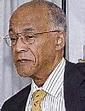 Donald J. Harris