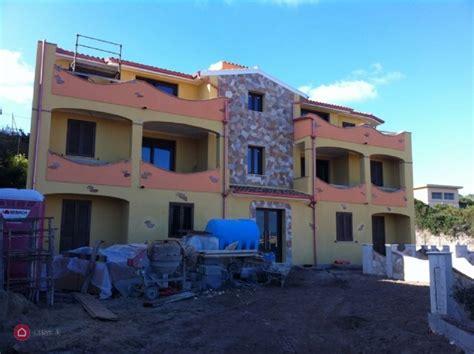 Appartamenti Sant Antioco vendita appartamento vacanze a sant antioco 34959176