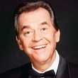 Dick Clark - Television Personality - Biography.com