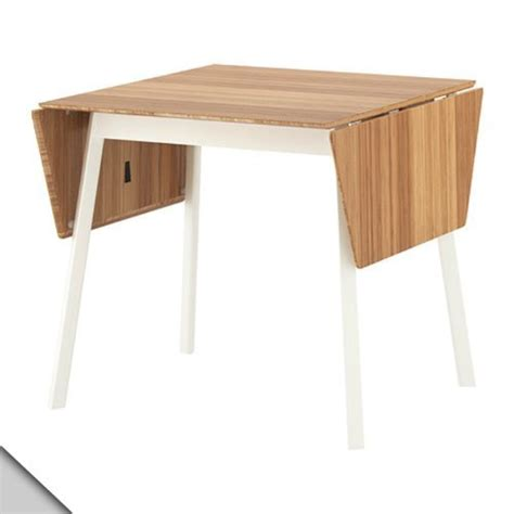small table ls for kitchen how to choose small kitchen tables from ikea modern kitchens