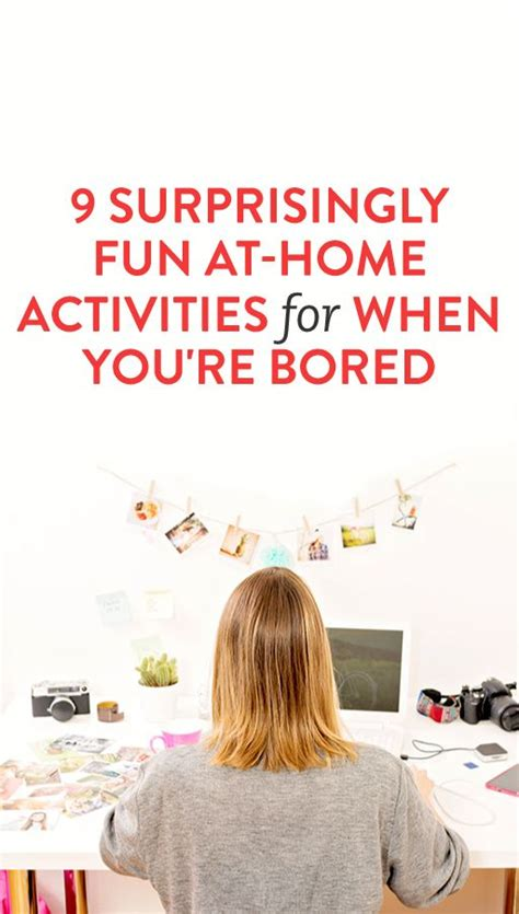 awesome activities    home