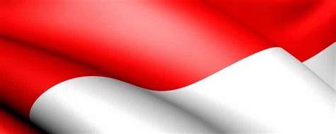 background powerpoint merah putih  background check