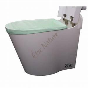 Seau Toilette Seche : maison jardin toilettes s ches ziya toilette s che ~ Premium-room.com Idées de Décoration