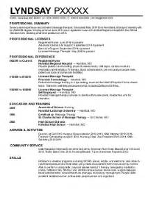 one year experienced registered resume 44 640 nursing resume exles sles livecareer
