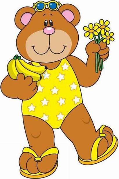 Clipart Bears Carson Dellosa Clip Bear Teddy