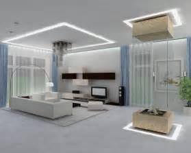 modern home interior design 2014 дизайн интерьера гостинной блоги поремонту ру