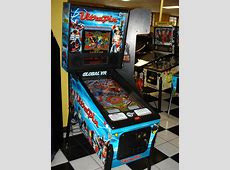 248 best images about Pinball Games on Pinterest Coins