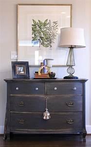 revgercom repeindre un meuble en bois sans le poncer With comment peindre un meuble en bois sans poncer