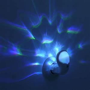Nachtlicht Kinderzimmer Steckdose : led nachtlicht steckdosenleuchte d mmerungsschalter ~ Watch28wear.com Haus und Dekorationen