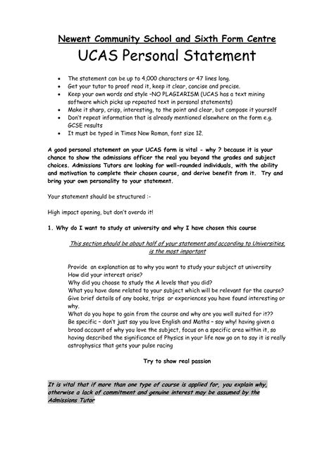 Exles Of Personal Statement For Application Forms by Exle Essay Drugerreport732 Web Fc2