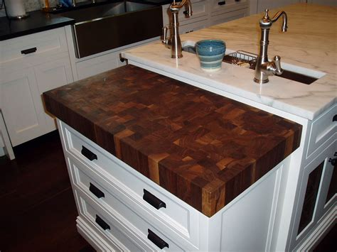 granite butcher block table butcher block countertops reviews by grothouse customers