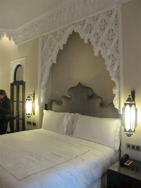 modern moroccan decor ideas  pinterest