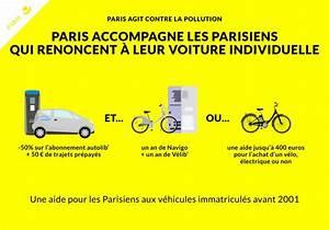 Plan Anti Pollution Paris : albums photos plan de lutte contre la pollution paris lu et approuv ~ Medecine-chirurgie-esthetiques.com Avis de Voitures