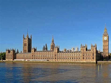 big ben informationen big ben und houses of parliament foto bild europe united kingdom ireland bilder