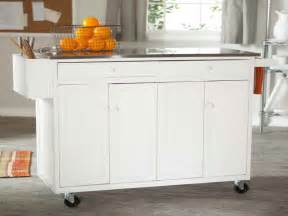 moveable kitchen islands kitchen portable white kitchen islands on wheels kitchen islands on wheels ideas kitchen