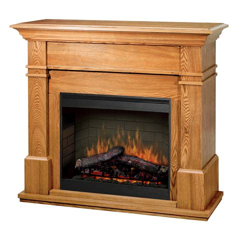 electric fireplace mantels top electric fireplace mantel home design ideas types