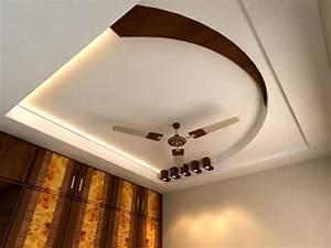 False Ceiling Designs Bedroom False Ceiling Designs