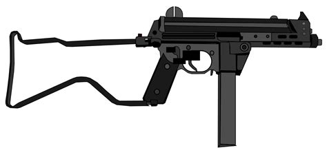 Walther Mp