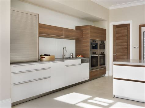 kitchen roller cabinet metal tambour door kit door design 2504