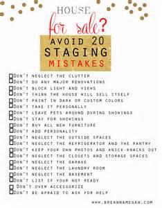 home design checklist 1000 ideas about interior design services on design armani hotel and interiors