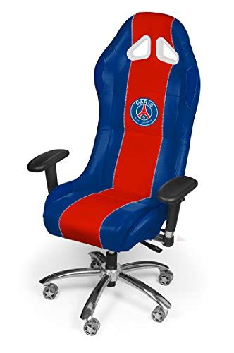 3760192207157 ean siège de bureau gaming sport licence