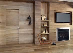 home interior wall home designs wooden wall interior designs