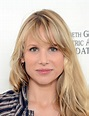 Lucy Punch Photos Photos - Elizabeth Glaser Pediatric AIDS ...