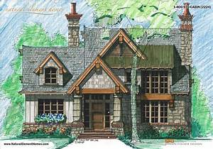 German Cottage House Plans German Chalet Home Plans