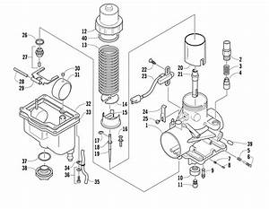 Diagrams Wiring   2002 Arctic Cat 500 Parts