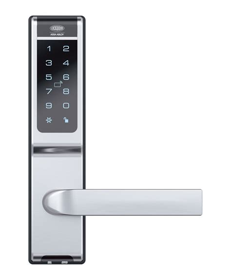 keyless door entry lockwood cortex 174 digital door lock lockwood australia