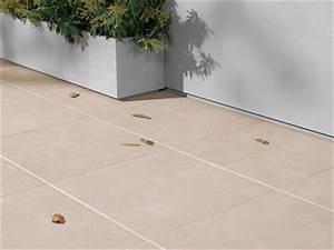Terrasse Neu Fliesen : referenzen balkon terrasse fliesen kemmer die ~ Lizthompson.info Haus und Dekorationen