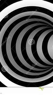 3d swirl stock illustration. Illustration of contour ...
