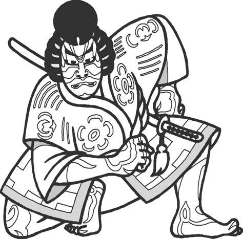 abcteach printable worksheet japan theme unit kabuki
