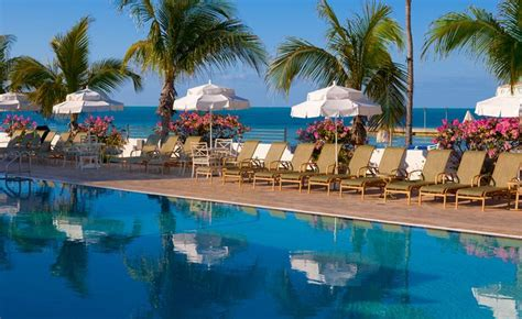 Best Place To Stay In Key West Florida 17 Best Images About Florida On Miami The