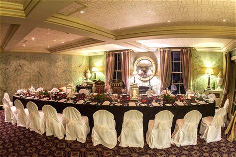 prestonfield house hotel wedding wedding photography edinburgh