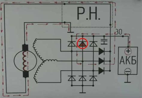 Выявляем причину выхода из строя светодиодной лампочки