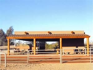 arizona md barn company With arizona barn builders