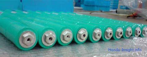 ФорумТранспортЭлектромобилиАльтернатива свинцовокислотным аккумуляторам?Стр1