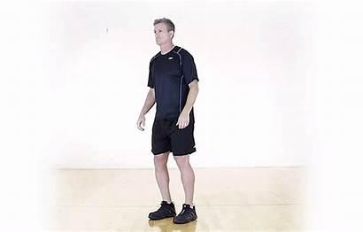Tabata Corporal Workout Minutes Minutos Entrenamiento Peso