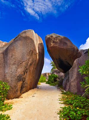 natural stone boulders carrolls building materials