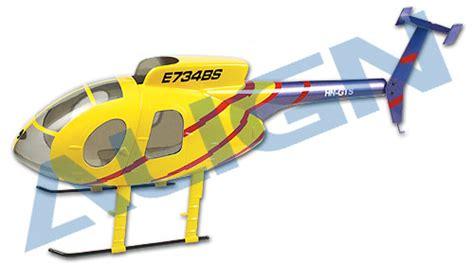 alzrc 250 md500e scale fuselage 250 scale fuselage 500e hf2504