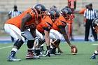Morgan State Bears Football | Flickr